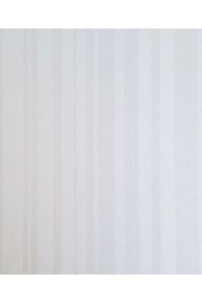 Flamingo Sade Desen Duvar Kağıdı (5 M²)  18117