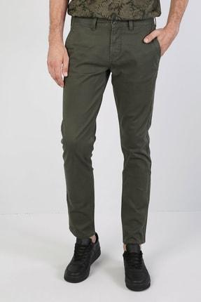 Colin's Erkek Pantolon CL1034594