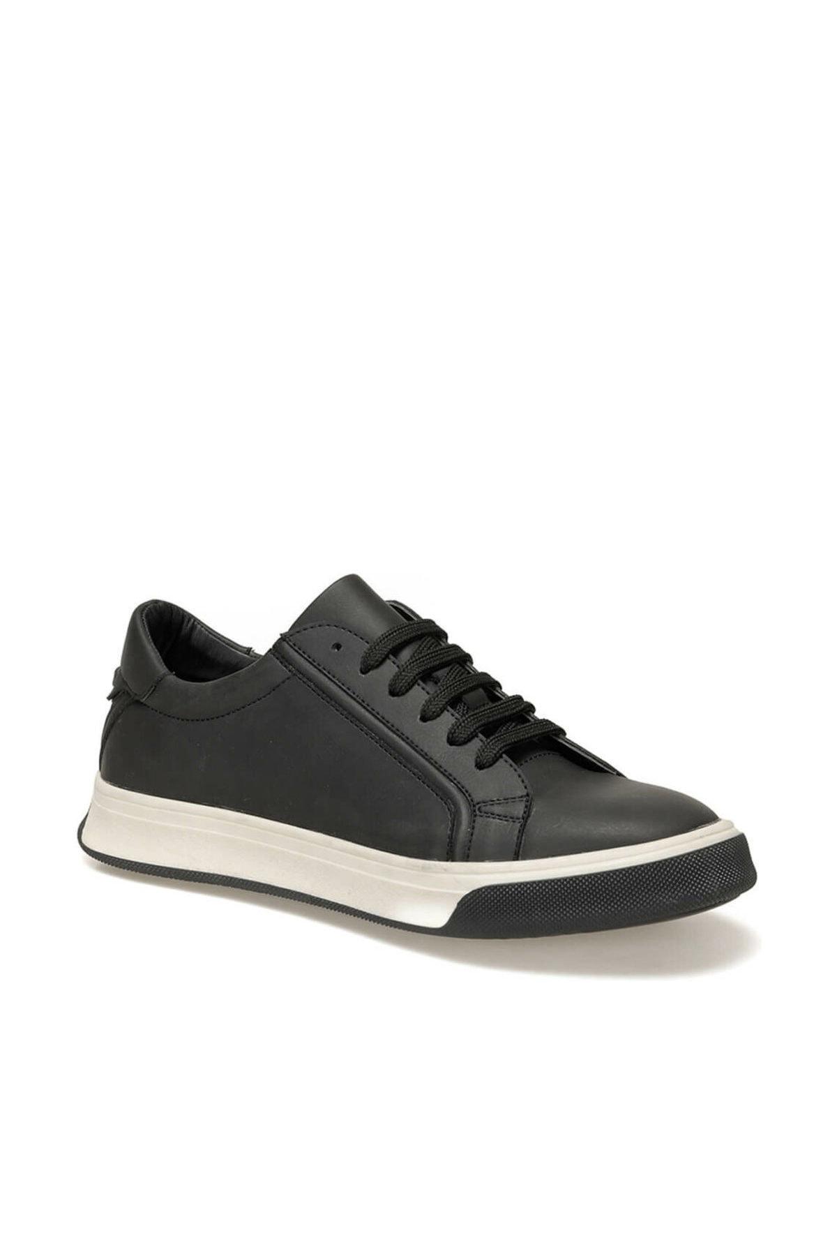 FORESTER 9104 Siyah Erkek Ayakkabı 100440983 1