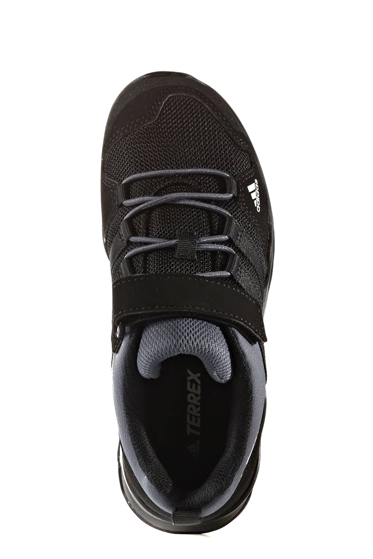 adidas Çocuk Terrex Ax2R Cf K Outdoor Ayakkabı 2