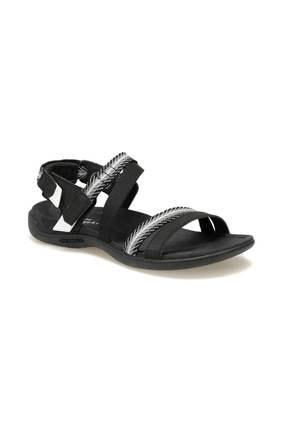 Merrell DISTRICT MENDI BACKSTRAP Siyah Kadın Sandalet 100446832