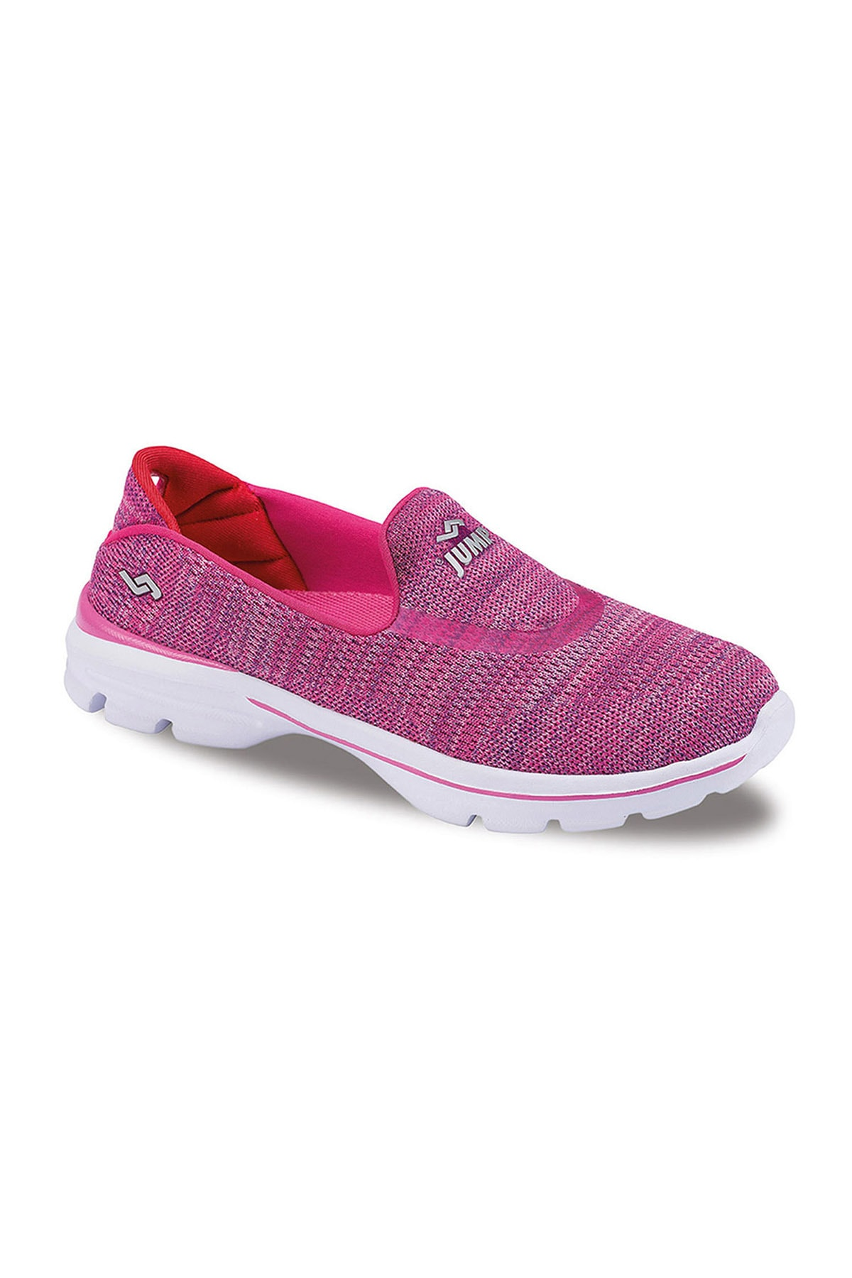 Jump Pembe Kadın Ayakkabı 190 15199Z 1