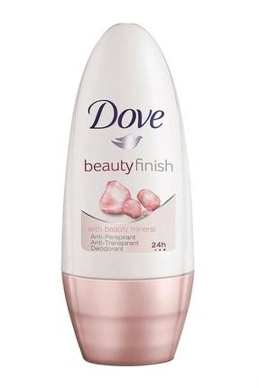 Dove Beauty Finish Roll-On 50 ml