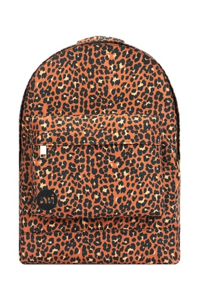 MI-PAC Leopard - Sırt Çantası