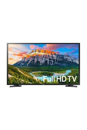 """Samsung 40N5000 40"""" 101 Ekran Uydu Alıcılı Full HD LED TV"""