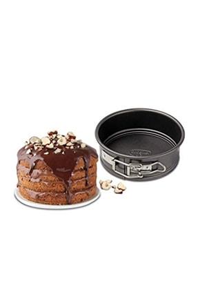 Dr. Oetker Back-Freude Classıc Kelepçeli Kek Kalıbı 12 cm