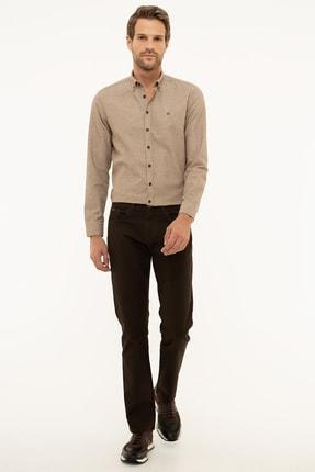 Pierre Cardin Pantolon