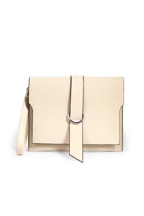 Coquet Accessories Kadın Yael Clutch 19G3U13N372
