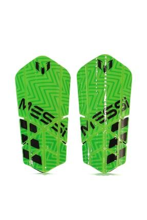 adidas Unisex Dizlik - Messi 10 Lesto - CW9708