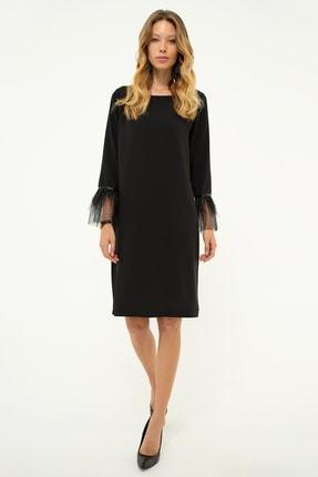 Pierre Cardin Kadın Elbise G022SZ032.000.952360