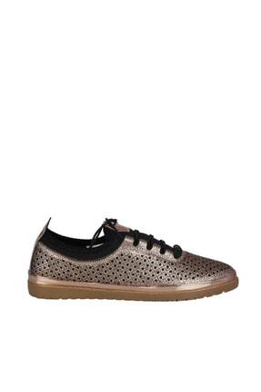PUNTO Rose Kadın Klasik Ayakkabı 19Y423B0055-49