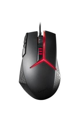 LENOVO Legion Precision 8200 DPI Makrolu Mouse GX30J07894