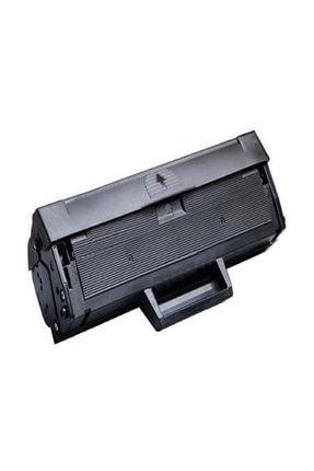 Samsung Xpress Sl M2020/2070fw / Mlt D111s Muadil İthal Toneri - Çipli