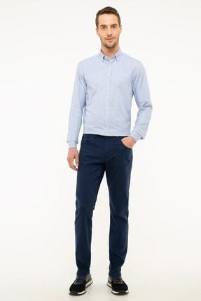 Pierre Cardin Erkek Jeans G021GL080.000.879158
