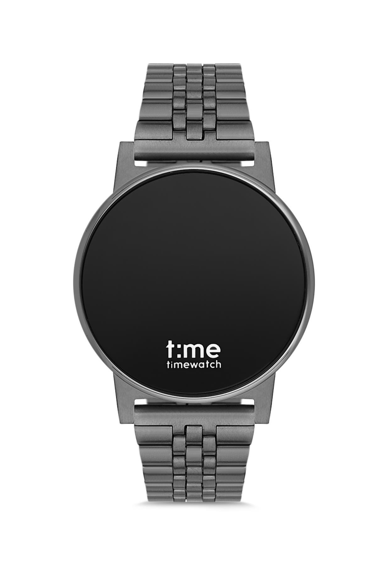 Timewatch Unisex Kol Saati TW1502SBS