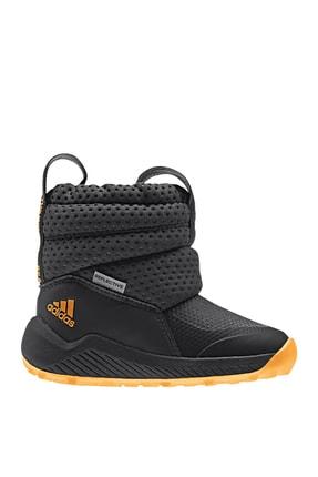 adidas Çocuk Outdoor Ayakkabı Rapidasnow I