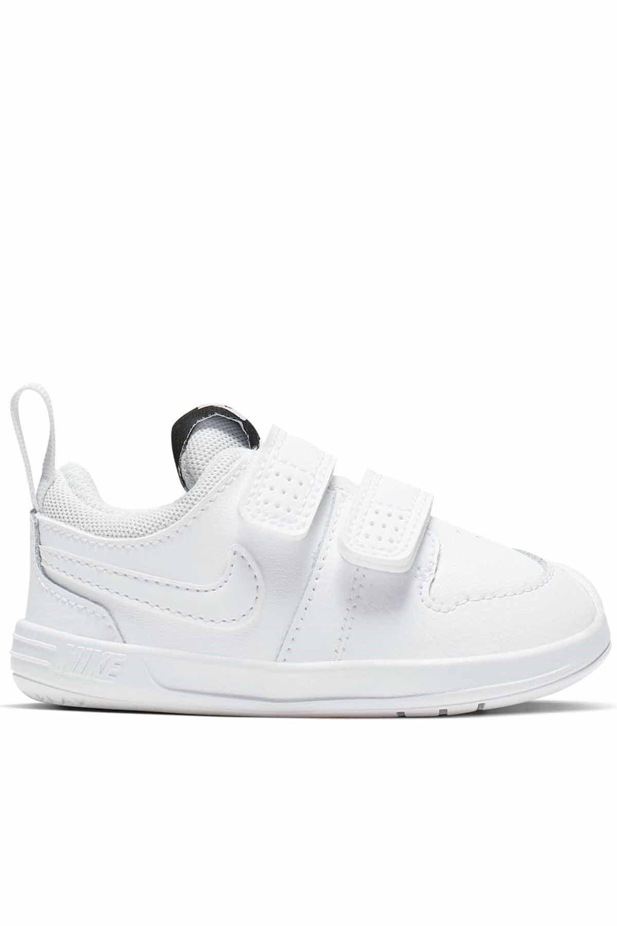 Nike Kids Pico 5 Çocuk Ayakkabısı 1