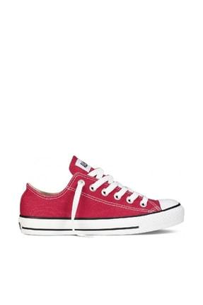 converse Kırmızı Unisex Sneaker M9696C