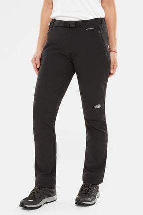 THE NORTH FACE W DIABLO PANT Kadın Outdoor Pantolon