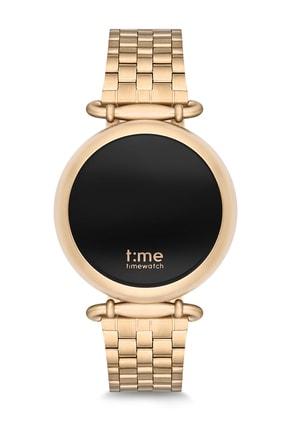 Timewatch Kadın Kol Saati TW1374GBG