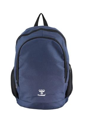 HUMMEL Unisex Sırt Çantası - Hmlpluton Bag Pack