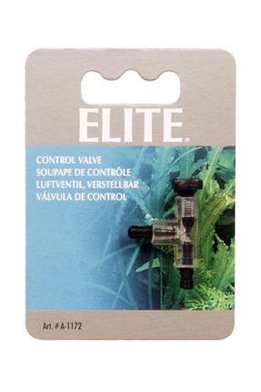 Elite Elite Tekli Musluk