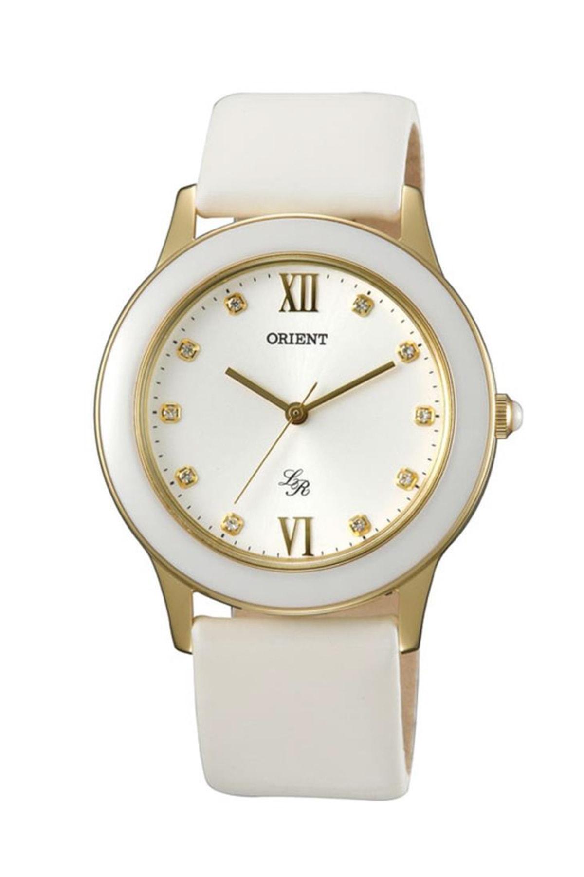 Orient Kadın Kol Saati FQC0Q003W0 1