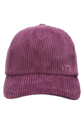 Vans Kadın Şapka - Tutors Hat - 0A3ILKTW11
