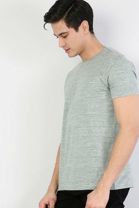 Colin's Yeşil Erkek Tshirt K.kol CL1041871