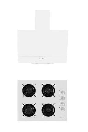 Ferre White Flash Set ( B2140ce - D004 )