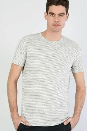 Colin's Erkek Tshirt K.kol CL1041871