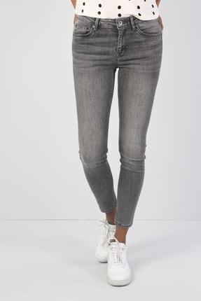 Colin's Kadın Pantolon CL1042733