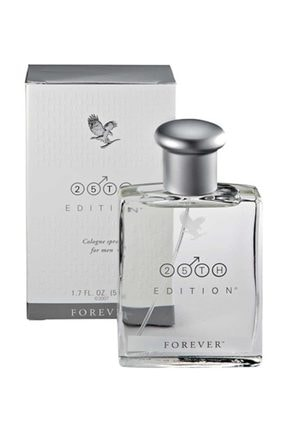 Forever 25th Edition For Men