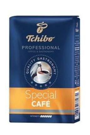 Tchibo Profesional Special Filtre Kahve 250gr