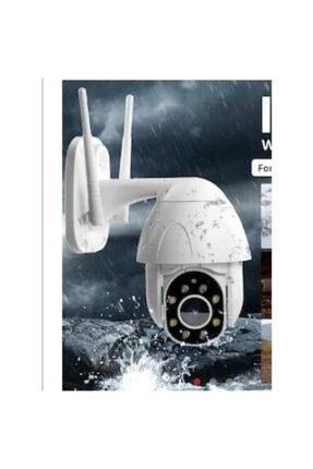 Kargolat Kingboss + 1080p Speed Dome Ptz 2mp Dış Mekan Ip-30 Kamera