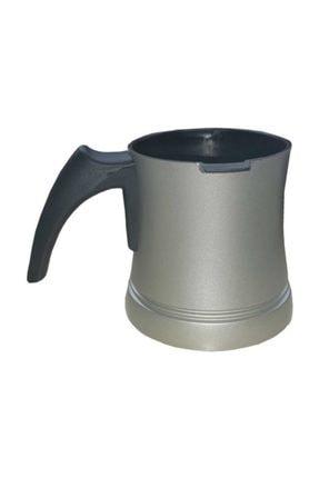 Arçelik 3200 3190 P Beko 2113 M Telve Yedek Cezve Pişirme Haznesi