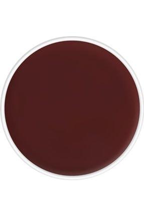 Kryolan Refill Sedefli Ruj Lip Rouge Pearl 01209 Lcp654