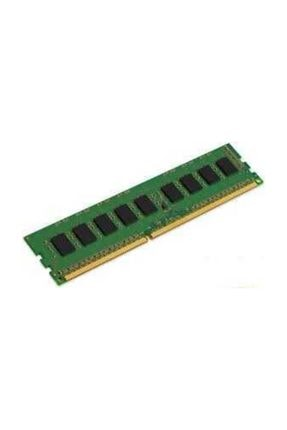 Kingston 8gb Ddr3 1333mhz Kvr1333d3n9/8g - Pc