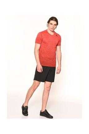 adidas FREELIFT GRAD Erkek Tişört