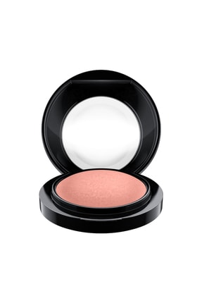 M.A.C Allık - Mineralize Blush Sweet Enough 3.5 g 773602458141