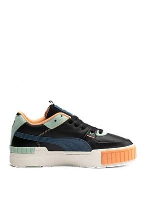 Puma CALI SPORT MIX Kadın Ayakkabı