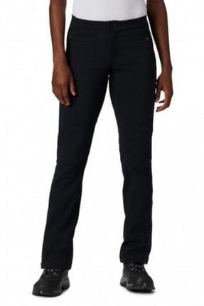 Columbia Kadın Pantolon - Back Beauty Passo Alto Heat Pant - TL8479-011
