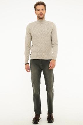 Pierre Cardin Erkek  Pantolon G021SZ080.000.880412