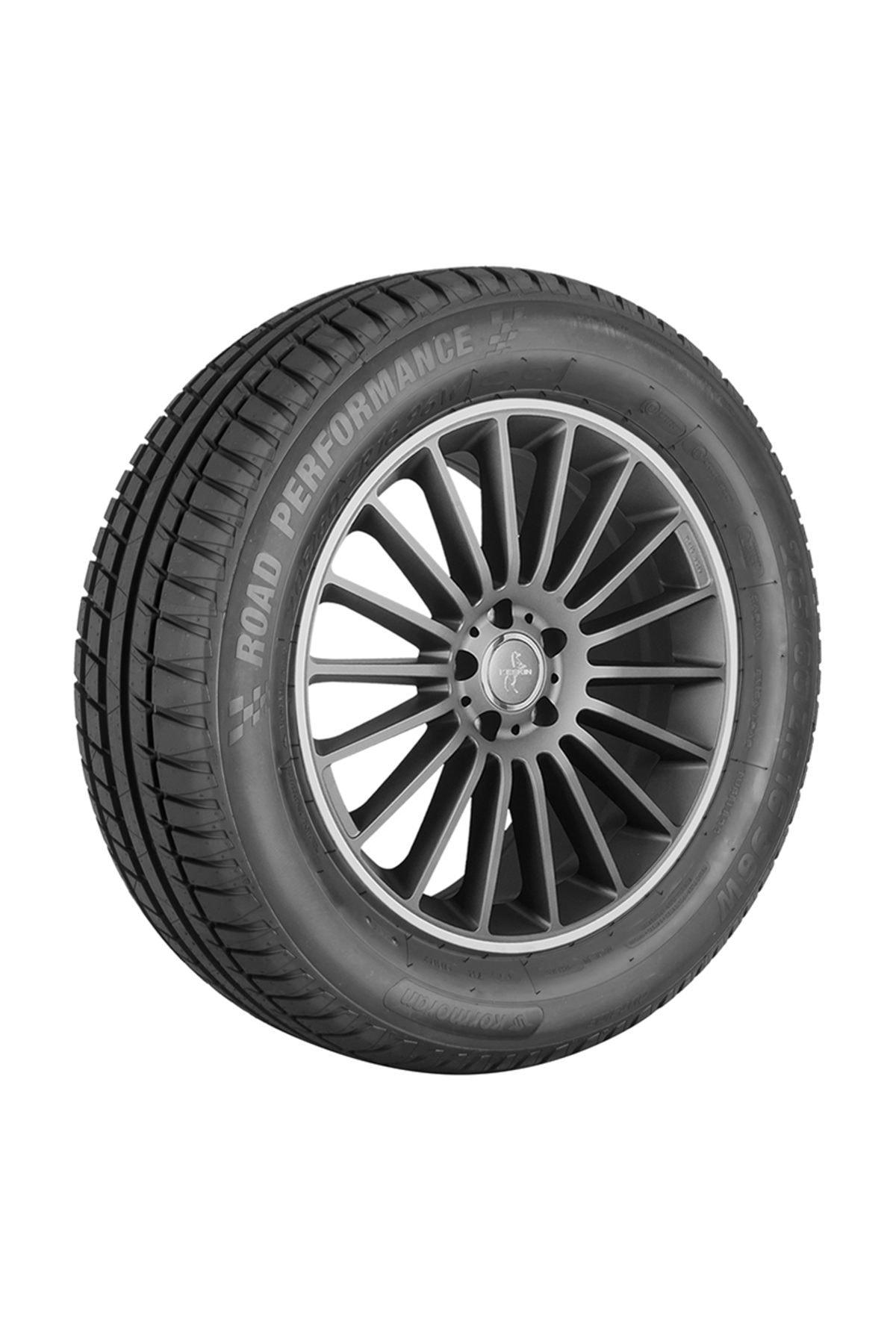 Kormoran 195/50R16 88V Xl Road Performance Yaz Lastik 2021 1