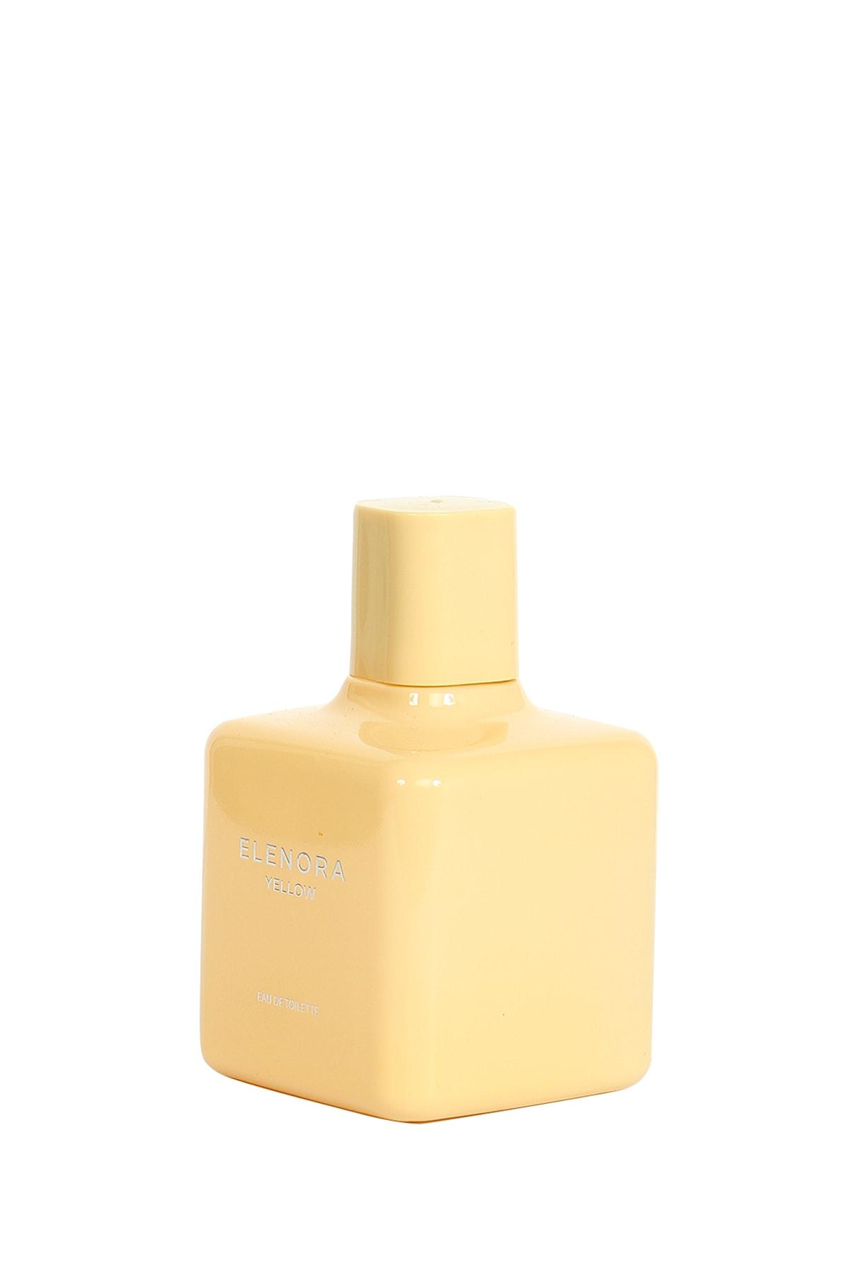 Collezione Kadın Sarı Parfüm Elenora UCB280269A39 2