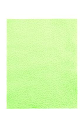 Story 25x32 Cm 1 Katlı Desenli 100'lü Açık Fıstık Yeşil Renkli Peçete Sr-2532-2