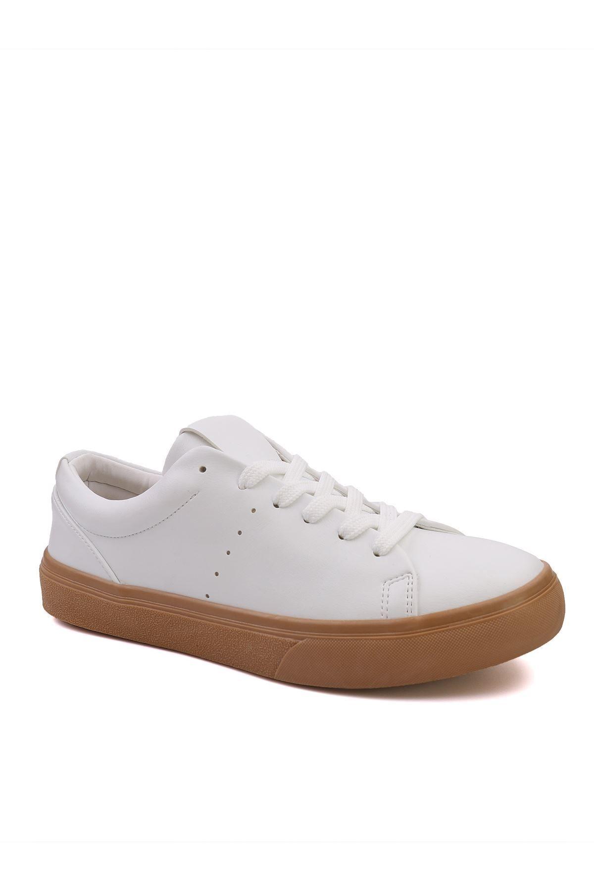 LETOON Erkek Sneaker - 3537MR 2