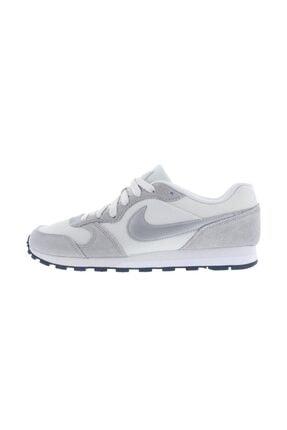 Nike Wmns Md Runner2