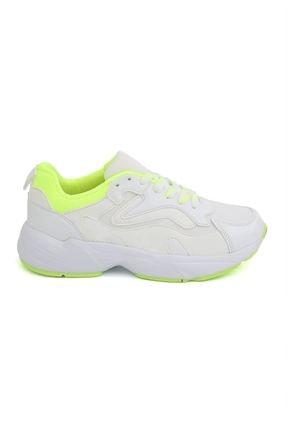 LETOON Kadın Casual Ayakkabı - CAKRAKZN