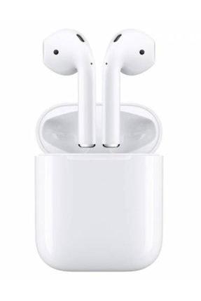 Esepetim Dragon X5 Bluetooh Kulaklık Airpods ! Apple-android Uyumlu, Hd Ses Kalitesi